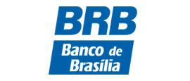 BRB – Banco de Brasília