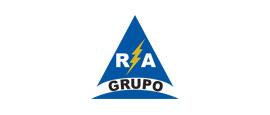 Grupo RA