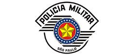 PM – São Paulo