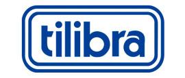 Tilibra