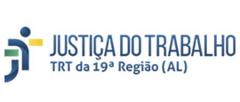 Justiça do Trabalho de Alagoas